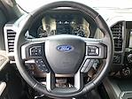 2020 Ford F-150 SuperCrew Cab 4x4, Pickup #GW1268A - photo 41