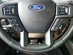 2020 Ford F-150 SuperCrew Cab 4x4, Pickup #GW1268A - photo 42