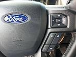 2020 Ford F-150 SuperCrew Cab 4x4, Pickup #GW1268A - photo 44