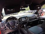 2020 Ford F-150 SuperCrew Cab 4x4, Pickup #GW1268A - photo 47