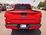 2020 Ford F-150 SuperCrew Cab 4x4, Pickup #GW1268A - photo 8