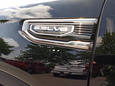2019 GMC Sierra 1500 Crew Cab 4x4, Pickup #GW81129A - photo 20