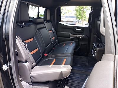 2019 GMC Sierra 1500 Crew Cab 4x4, Pickup #GW81129A - photo 41