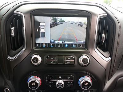2019 GMC Sierra 1500 Crew Cab 4x4, Pickup #GW81129A - photo 50