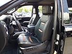 2019 GMC Sierra 1500 Crew Cab 4x4, Pickup #GW81129A - photo 27