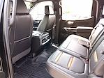 2019 GMC Sierra 1500 Crew Cab 4x4, Pickup #GW81129A - photo 29
