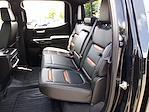 2019 GMC Sierra 1500 Crew Cab 4x4, Pickup #GW81129A - photo 30