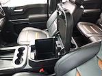 2019 GMC Sierra 1500 Crew Cab 4x4, Pickup #GW81129A - photo 45