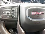 2019 GMC Sierra 1500 Crew Cab 4x4, Pickup #GW81129A - photo 54