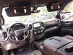 2019 GMC Sierra 1500 Crew Cab 4x4, Pickup #GW81129A - photo 56