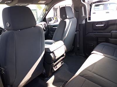 2020 Silverado 1500 Crew Cab 4x4,  Pickup #GWP1748 - photo 23