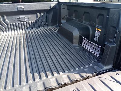 2020 Silverado 1500 Crew Cab 4x4,  Pickup #GWP1748 - photo 27