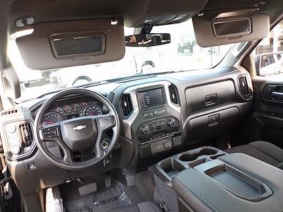2020 Silverado 1500 Crew Cab 4x4,  Pickup #GWP1748 - photo 49
