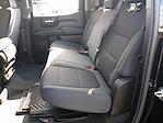 2020 Silverado 1500 Crew Cab 4x4,  Pickup #GWP1748 - photo 24