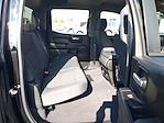 2020 Silverado 1500 Crew Cab 4x4,  Pickup #GWP1748 - photo 34