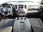 2020 Silverado 1500 Crew Cab 4x4,  Pickup #GWP1748 - photo 38