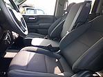2020 Silverado 1500 Crew Cab 4x4,  Pickup #GWP1748 - photo 40