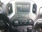2020 Silverado 1500 Crew Cab 4x4,  Pickup #GWP1748 - photo 44