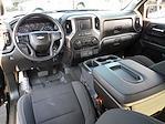 2020 Silverado 1500 Crew Cab 4x4,  Pickup #GWP1748 - photo 50