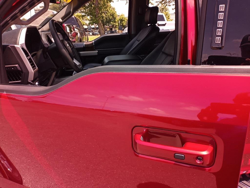 2018 Ford F-150 SuperCrew Cab 4x4, Pickup #GYA6822A - photo 48