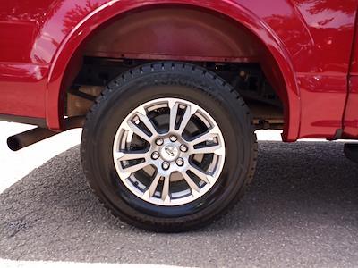 2018 Ford F-150 SuperCrew Cab 4x4, Pickup #GYA6822A - photo 15