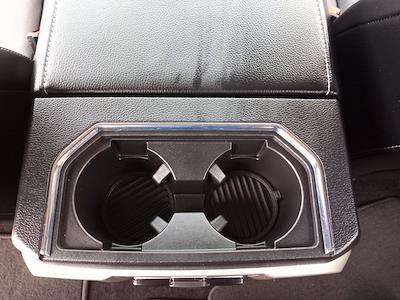2018 Ford F-150 SuperCrew Cab 4x4, Pickup #GYA6822A - photo 43
