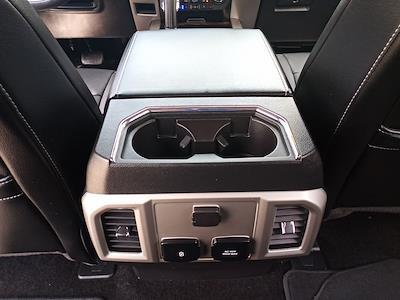 2018 Ford F-150 SuperCrew Cab 4x4, Pickup #GYA6822A - photo 44