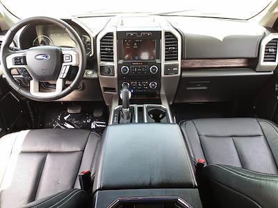 2018 Ford F-150 SuperCrew Cab 4x4, Pickup #GYA6822A - photo 47