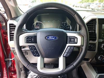 2018 Ford F-150 SuperCrew Cab 4x4, Pickup #GYA6822A - photo 54