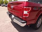 2018 Ford F-150 SuperCrew Cab 4x4, Pickup #GYA6822A - photo 11