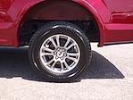 2018 Ford F-150 SuperCrew Cab 4x4, Pickup #GYA6822A - photo 16