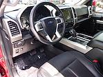 2018 Ford F-150 SuperCrew Cab 4x4, Pickup #GYA6822A - photo 24