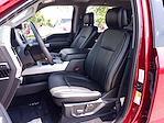 2018 Ford F-150 SuperCrew Cab 4x4, Pickup #GYA6822A - photo 25