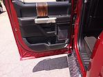 2018 Ford F-150 SuperCrew Cab 4x4, Pickup #GYA6822A - photo 26