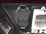 2018 Ford F-150 SuperCrew Cab 4x4, Pickup #GYA6822A - photo 33
