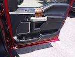 2018 Ford F-150 SuperCrew Cab 4x4, Pickup #GYA6822A - photo 36
