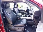2018 Ford F-150 SuperCrew Cab 4x4, Pickup #GYA6822A - photo 38