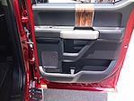 2018 Ford F-150 SuperCrew Cab 4x4, Pickup #GYA6822A - photo 39