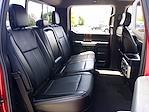 2018 Ford F-150 SuperCrew Cab 4x4, Pickup #GYA6822A - photo 41