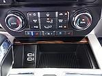 2018 Ford F-150 SuperCrew Cab 4x4, Pickup #GYA6822A - photo 46
