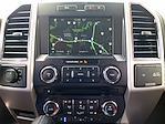 2018 Ford F-150 SuperCrew Cab 4x4, Pickup #GYA6822A - photo 52