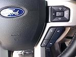 2018 Ford F-150 SuperCrew Cab 4x4, Pickup #GYA6822A - photo 56