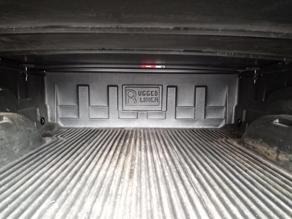 2019 Ram 1500 Crew Cab 4x4,  Pickup #GYZ3945 - photo 30