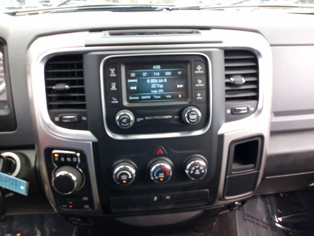 2019 Ram 1500 Crew Cab 4x4,  Pickup #GYZ3945 - photo 43