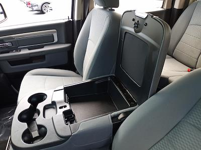 2019 Ram 1500 Crew Cab 4x4,  Pickup #GYZ3945 - photo 41