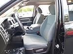 2019 Ram 1500 Crew Cab 4x4,  Pickup #GYZ3945 - photo 25