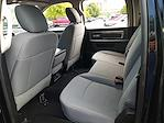 2019 Ram 1500 Crew Cab 4x4,  Pickup #GYZ3945 - photo 27