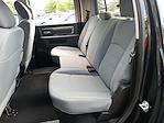 2019 Ram 1500 Crew Cab 4x4,  Pickup #GYZ3945 - photo 28