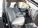 2019 Ram 1500 Crew Cab 4x4,  Pickup #GYZ3945 - photo 34