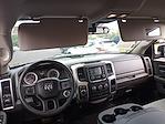 2019 Ram 1500 Crew Cab 4x4,  Pickup #GYZ3945 - photo 53